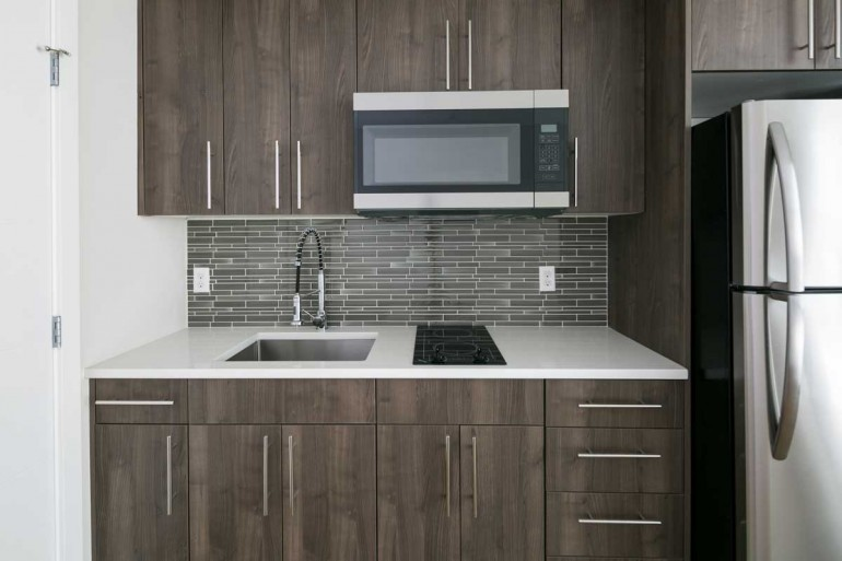 Vitality on Howell Vacants and Exteriors 301 15