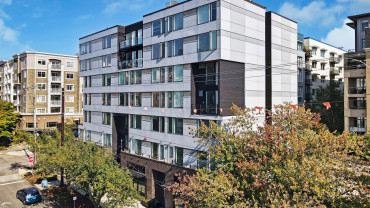 5512 17th Ave NW – Vitality on 17th
